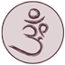 Yoga - Geburtsvorbereitung mit Yogaelementen bei Eva Heinisch, der Hebamme