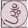 Eva Heinisch Logo