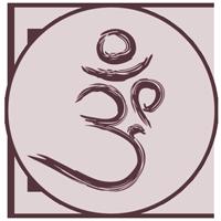 Retina Logo der Hebamme Eva Heinisch aus Dingolshausen bei Gerolzhofen - Quadratische Version